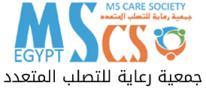 جمعية رعاية التصلب المتعدد